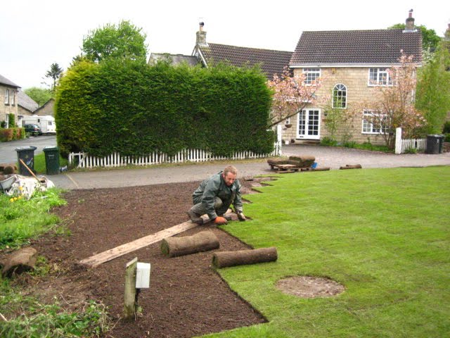 Turfing_by_Eco_Garden_Maintenance