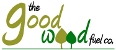 The_Good_Wood_Fuel_Company