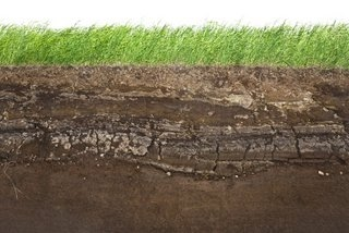 soil_profile_compaction